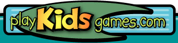 Play Kids Games