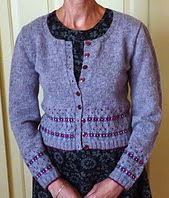 http://www.ravelry.com/patterns/library/milly-10