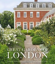 Great Gardens of London