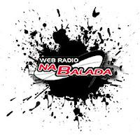 Rádio Na Balada da Cidade de Vitória da Cidade de Santo Antão ao vivo