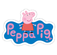 http://vetorizadogratis.blogspot.com.br/2015/07/vetores-peppa-pig-download-gratis.html