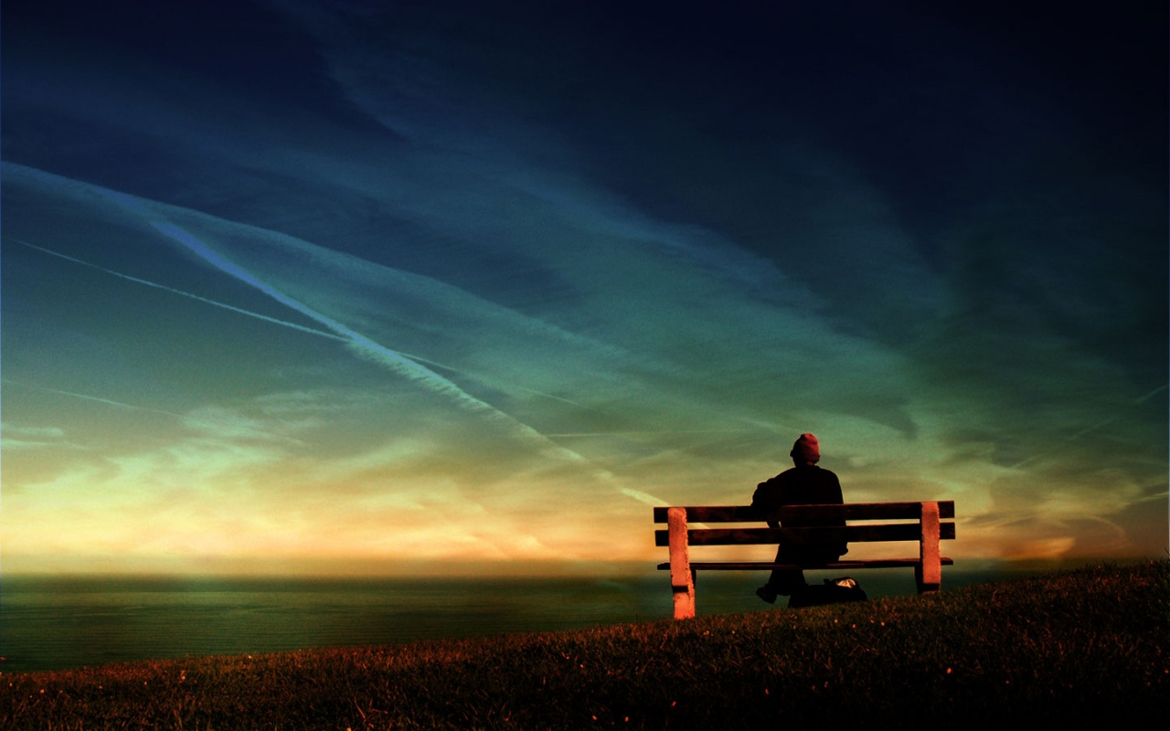 http://2.bp.blogspot.com/-xfhkDun2Il8/TWA8jbvPyrI/AAAAAAAAAJg/-nuKaRGfjyA/s1600/waiting-on-the-bench-wallpapers_9630_1280x800.jpg