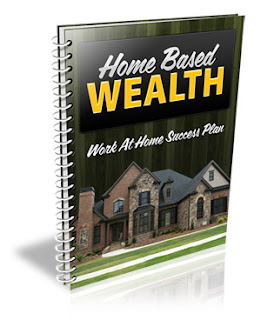 http://bit.ly/FREE-Ebook-Home-Based-Wealth