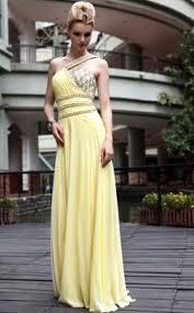 Dicas de fotos e modelos de Vestidos de Formatura para 2013