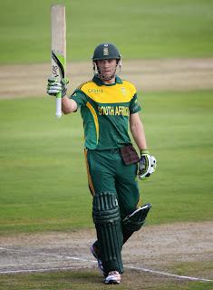 AB-de-Villiers-SA-vs-INDIA-3rd-ODI