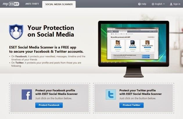 يمكنك التواصل عبر شبكات التواصل الاجتماعي FACEBOOK وTWITTER
