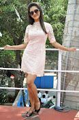 Pooja Jhaveri latest glam pics-thumbnail-13