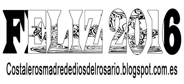 http://costalerosmadredediosdelrosario.blogspot.com.es