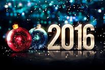 Special 2016