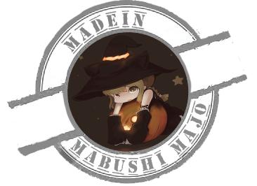 Mabushi Majo