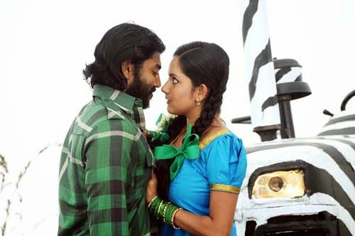 Mosakutti Tamil Movie Stills