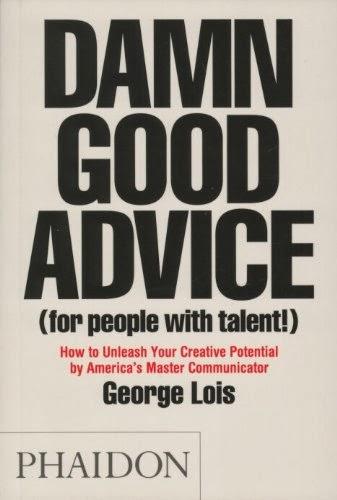 www.amazon.com/Damn-Good-Advice-People-Talent/dp/0714863483/