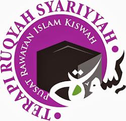 Pusat Rawatan Islam KISWAH Terapi Ruqyah Syariyyah