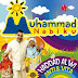 Haddad Alwi - Rindu Muhammad Ku MP3
