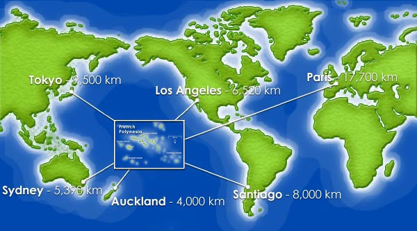 Where Is Tokyo Located On The World Map.Map Of Tokyo City Pictures