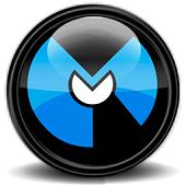 PAGINA ATUAL - Página 4 Malwarebytes%2BAnti-Malware