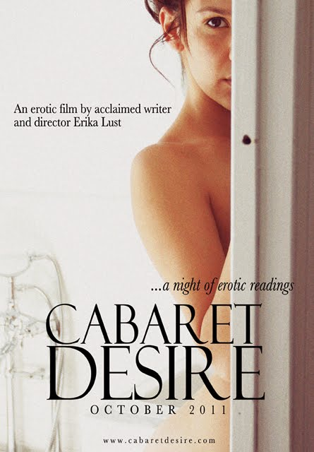 http://2.bp.blogspot.com/-xfzofx_pFAA/T5KdPd_kZUI/AAAAAAAAFUc/5mwW-5934sk/s1600/cabaret-desire.jpg