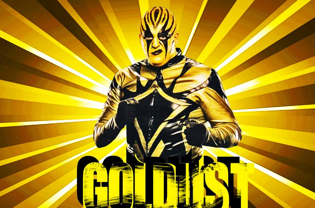 Goldust-wallpaper+%25287%2529.jpg