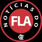 NoticiasdoFla - Flamengo, Notícias