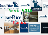 T. Rowe Price's Best 401k Funds: Part 3