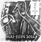 programme mai-juin 2016