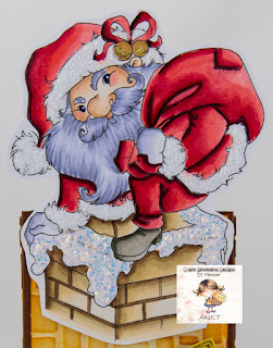 http://2.bp.blogspot.com/-xg5XQotq8J0/VduT_MD8ztI/AAAAAAAADRo/0gFWAUWpv5c/s320/Santas%2BDelivery-2.jpg