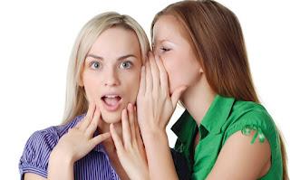 5 rahasia wanita yang dirahasiakan dari pria yang disukai