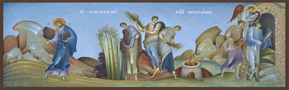 http://www.omhksea.org/2012/10/the-parable-of-the-sower/