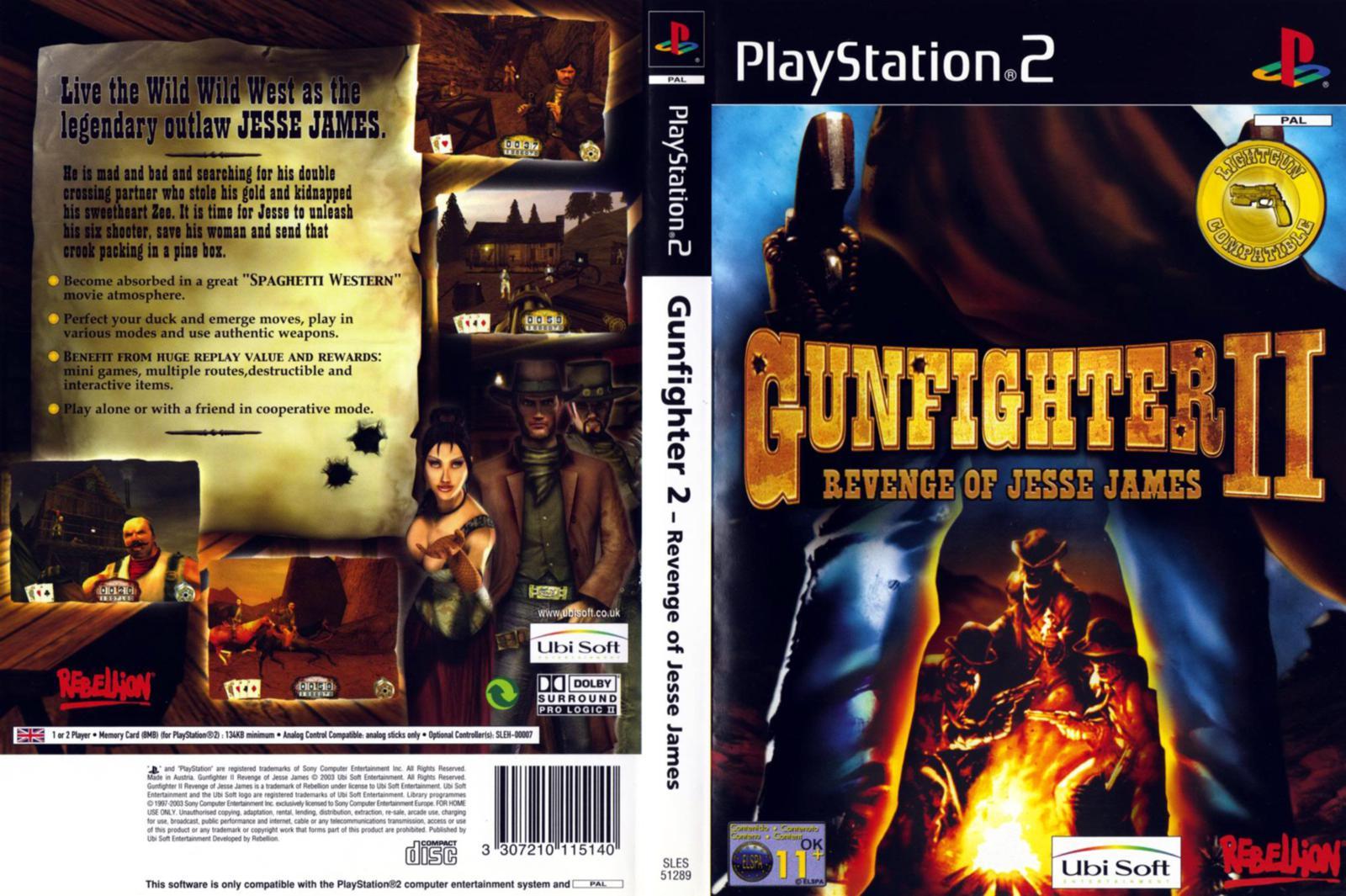 the legendary western gunfighters