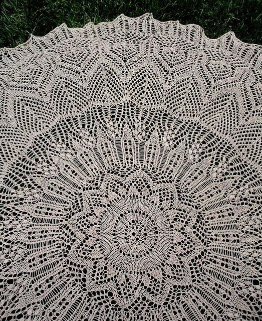 Knitting Circle Toronto : London wul fibre arts need a new knitting project