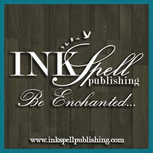InkSpell Publishing