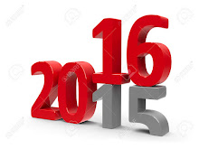 Bienvenido 2016i!!!