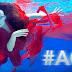 #AC, il nuovo album di inedite di Ana Carolina, introduce importanti novità
