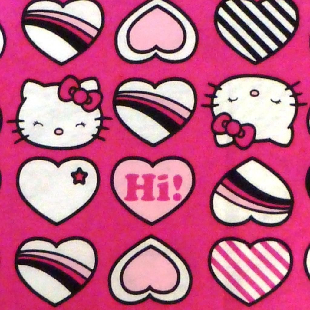 http://2.bp.blogspot.com/-xgCCCq81OnM/UQCb2ICrMXI/AAAAAAAABSU/l4yHZW7KzxY/s1600/Hello+Kitty_wallpapers_278.jpg