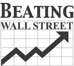 Beating Wall Street