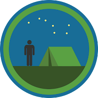 lifescouts: camping