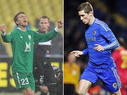 Chelsea-Rubin-Kazan-europa-league