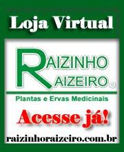 RaizinhoRaizeiro