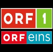 Orf 1 Eins Live