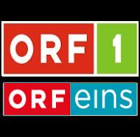 Orf 1 Eins