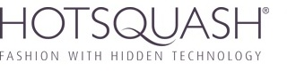 logo new Hot Squash & 20% Off Code!