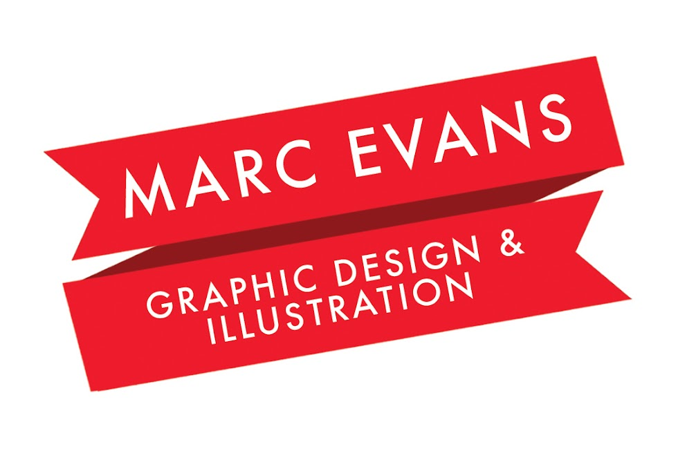 Marc Evans Design