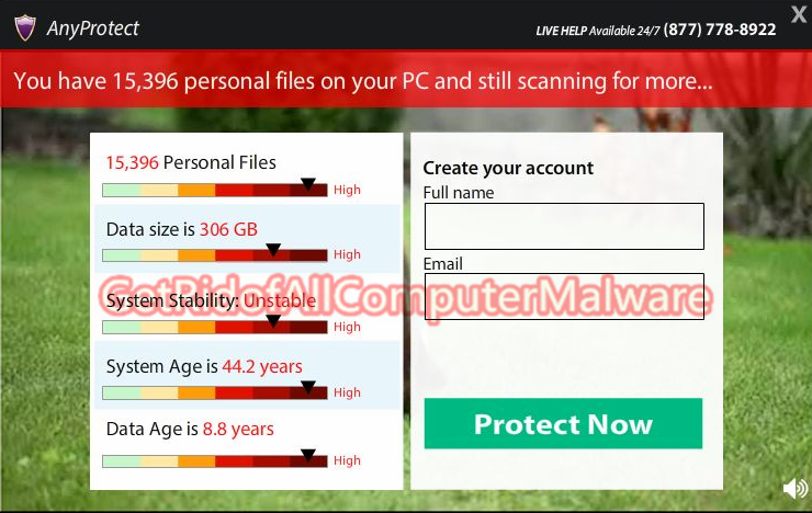 Jun 17,  · Remove MySearchcom – AdwCleaner. AdwCleaner will scan for hijacks and malicious files in your computer and browser. The AdwCleaner tool will scan for malicious Services, Folders, Files, Shortcuts, Registry keys and Browser Extensions for .