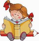 Un libro ...
