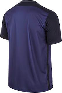 jual online jersey terbaru Jersey PSG home terbaru musim depan 2015 2016