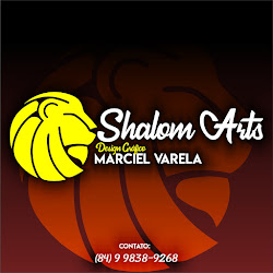 Shalom Arts