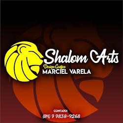 Shalom Arts