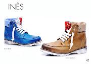 Nobrand: irreverência e qualidade nos sapatos de homem e mulher