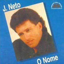 J. Neto - O Nome 1989
