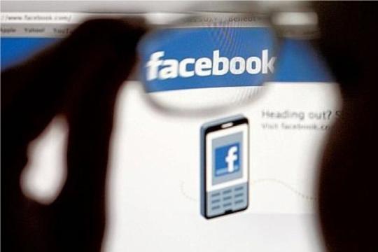 Les recruteurs espionnent sur vos profils Facebook